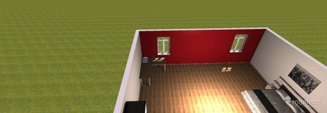 Raumgestaltung hh in der Kategorie Schlafzimmer