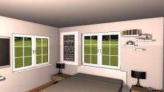 Raumgestaltung hhjkhnm in der Kategorie Schlafzimmer