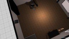 Raumgestaltung hubert in der Kategorie Schlafzimmer