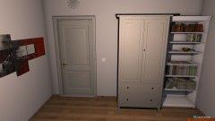 Raumgestaltung idan huone kuopio in der Kategorie Schlafzimmer