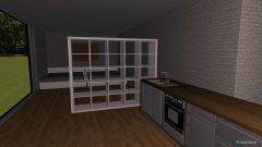 Raumgestaltung igeghr in der Kategorie Schlafzimmer