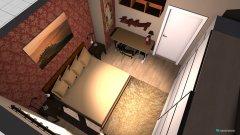 Raumgestaltung Ines neu in der Kategorie Schlafzimmer