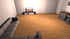 Raumgestaltung jhjjjjjjjjjjjjjjjjjjjjjj in der Kategorie Schlafzimmer