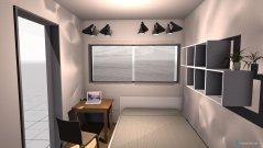Raumgestaltung jjkj in der Kategorie Schlafzimmer