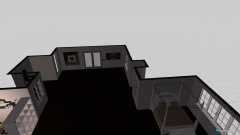 Raumgestaltung joaaaaa in der Kategorie Schlafzimmer