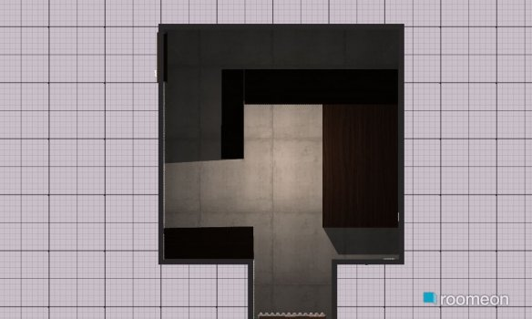 Raumgestaltung Josef Zimmer in der Kategorie Schlafzimmer
