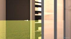 Raumgestaltung K&M in der Kategorie Schlafzimmer