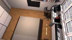 Raumgestaltung Karlsruhe 2 in der Kategorie Schlafzimmer