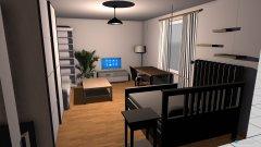 Raumgestaltung Keilstr. 5a in der Kategorie Schlafzimmer