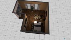 Raumgestaltung kerstin in der Kategorie Schlafzimmer