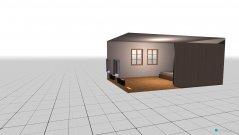 Raumgestaltung Kevin Zimmer 1 in der Kategorie Schlafzimmer