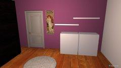 Raumgestaltung Kiel_SZ in der Kategorie Schlafzimmer