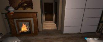 Raumgestaltung kj in der Kategorie Schlafzimmer