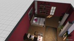 Raumgestaltung kladzia in der Kategorie Schlafzimmer