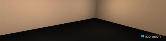 Raumgestaltung Last room in der Kategorie Schlafzimmer