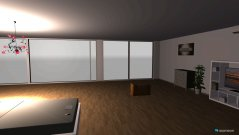 Raumgestaltung leo in der Kategorie Schlafzimmer