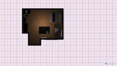 Raumgestaltung lisane in der Kategorie Schlafzimmer
