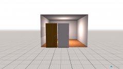 Raumgestaltung llandovery college in der Kategorie Schlafzimmer