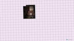 Raumgestaltung lm,kml reverse colors in der Kategorie Schlafzimmer