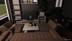 Raumgestaltung lm,kml reverse colorsfewfe in der Kategorie Schlafzimmer