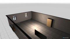 Raumgestaltung loai in der Kategorie Schlafzimmer
