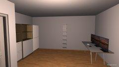 Schlafzimmer - Raumgestaltung und Einrichtungsideen