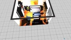 Raumgestaltung maggi55 in der Kategorie Schlafzimmer