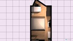 Raumgestaltung mainz1 in der Kategorie Schlafzimmer