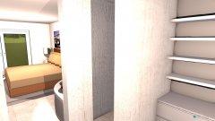 Raumgestaltung mamKUMMER in der Kategorie Schlafzimmer