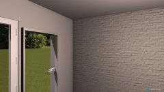 Raumgestaltung Mandy-06 in der Kategorie Schlafzimmer