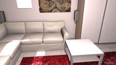 Raumgestaltung Marc in der Kategorie Schlafzimmer