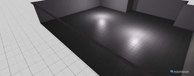 Raumgestaltung marcus in der Kategorie Schlafzimmer
