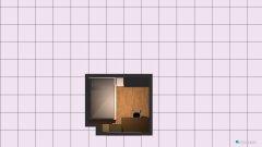 Raumgestaltung Martin Zimmer in der Kategorie Schlafzimmer