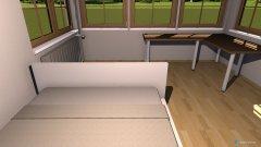 Raumgestaltung Max Zimmer neu in der Kategorie Schlafzimmer
