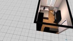 Raumgestaltung maybe my new room? =) in der Kategorie Schlafzimmer