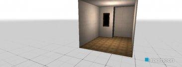 Raumgestaltung MBe in der Kategorie Schlafzimmer