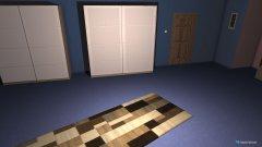 Raumgestaltung Meik in der Kategorie Schlafzimmer