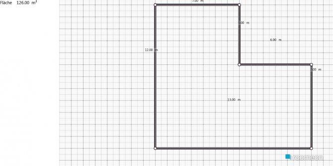Raumgestaltung Mein erstes Zimmer in der Kategorie Schlafzimmer