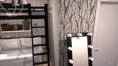 Raumgestaltung Mein Lieblings in der Kategorie Schlafzimmer