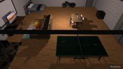 Raumgestaltung Mein MEGA Traum Zimmer in der Kategorie Schlafzimmer