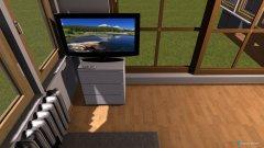 Raumgestaltung Mein neues GamingZimmer in der Kategorie Schlafzimmer