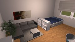 Raumgestaltung Mein neues ZImmer 2 in der Kategorie Schlafzimmer