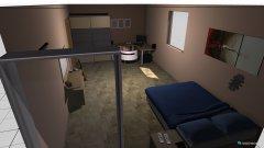 Raumgestaltung Mein neues Zimmer nach dem Umbau in der Kategorie Schlafzimmer
