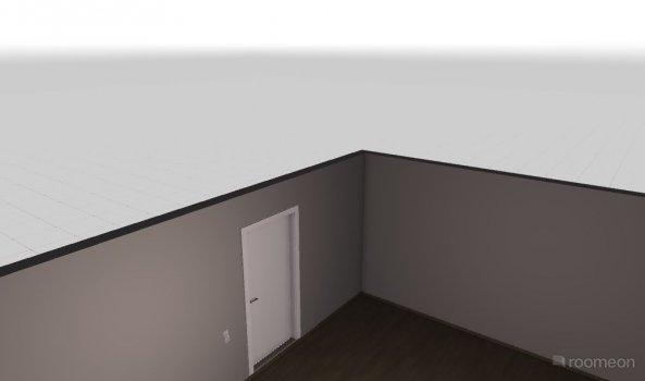 Raumgestaltung Mein Raum 1 in der Kategorie Schlafzimmer