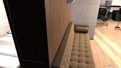 Raumgestaltung Mein traumzimmer in der Kategorie Schlafzimmer