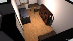 Raumgestaltung Mein Zimmer Umriss in der Kategorie Schlafzimmer