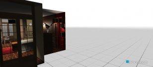 Raumgestaltung Mira  in der Kategorie Schlafzimmer