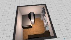 Raumgestaltung Mk II in der Kategorie Schlafzimmer