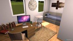 Raumgestaltung moaaz in der Kategorie Schlafzimmer