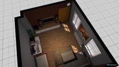 Raumgestaltung Mosch in der Kategorie Schlafzimmer
